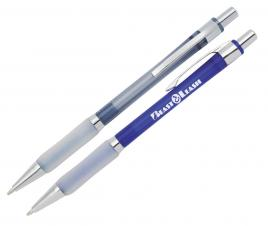 Translucent mechanical pencil #RushExpress72hrs