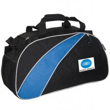 MAJESTIC 22 SPORTS BAG