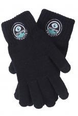Erudite Gloves