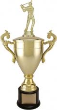 Largo Cup Trophy, 13
