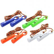 Fun Skipper Jump Rope