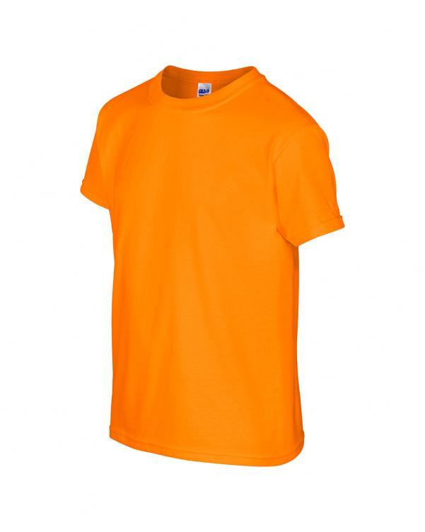 Tenesse Orange - 211