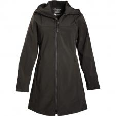Whiteridge - 721 - Ladies Bliss Long Soft Shell