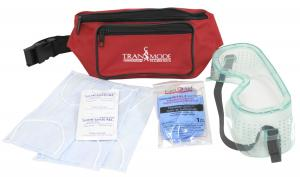 Pandemic Protection Kit