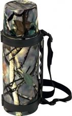 25 oz Muskoka FallT Vacuum Insulated Bottle