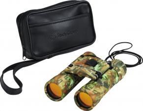 Hunt Valley® 10x25 Excursion Binoculars