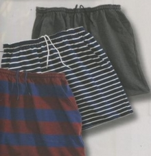 Special Order Casual 8 Oz. Cotton Skirt