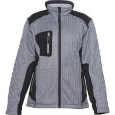 Whiteridge - 709 - Ladies Echo Soft Shell