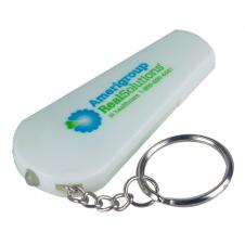 Digital Whistle Key Light