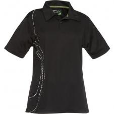Whiteridge - 383 - Ladies Solitude Golf Shirt
