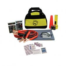 Bee Safe Automotive Kit - 30 Pieces