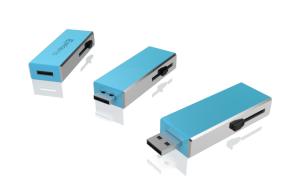 USB 329
