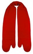 Fleece Mitten Scarves (Blank)