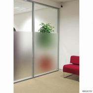 Window Films - Decorative Films - Frosted Films - INT 420 - 2 Stripes