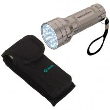 21 LED MINI FLASHLIGHT