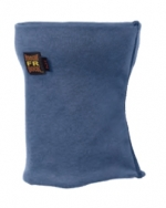 FR Interlock Neck Warmer
