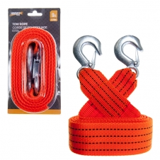 HARVEY TOOLS - TOW ROPE 3M