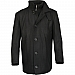 Whiteridge - 724 - Mens Triumph Wool Jacket