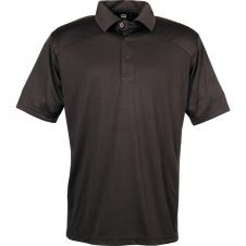 Whiteridge - 600 - Mens Whisper Golf Shirt