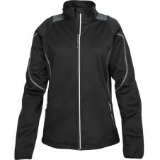 Whiteridge - 811 - Ladies Baseline Soft Shell