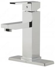 Robinet de salle de bain Riveo - 7-23/32