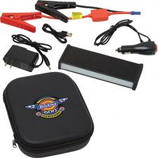 Lumnia Jump Starter/Power pack