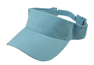 Fashion Visors (Blank)