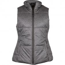 Whiteridge - 741 - Ladies Velocity Vest
