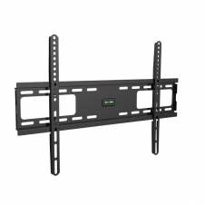 Support Audio/Video - Support TV murale - 0 deg - 37 à 70 - Max 60 kg. (132 lbs)
