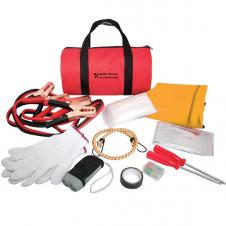Auto Safety Kit