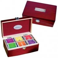 Executive Tea Set
