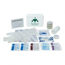 Mini Sports First Aid Kit - 29 Pieces
