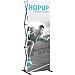 HopUp - Droit 1x3 - (31 x 89)