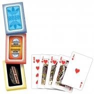 Vegas Professional Card Deck Bridge