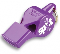 P4 Pealess Whistle