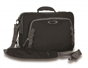 Oakley - Works computer bag - Black