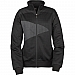 Whiteridge - 745 - Ladies Revolt Sport Jacket