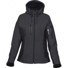 Whiteridge - 704 - Ladies Shifter Soft Shell Hoody