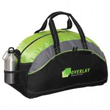 COBALT 21 SPORTS BAG