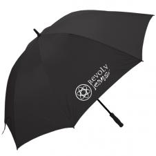 OVERSIZE GOLF UMBRELLA