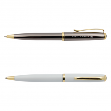 CAZORLA Metal pen #RushExpress72hrs