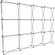XCLAIM 4X3 - Display frame only