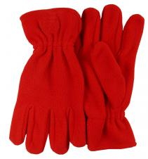 Fleece Gloves - S/M & M/L (Blank)