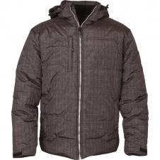 Whiteridge - 735 - Mens Vice Winter Jacket
