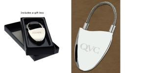 The Cavo Key Chain