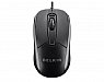 Belkin - F5M010BLK - Mouse - USB - Noir