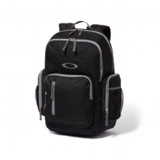 Oakley - Works pack - 25L - Black