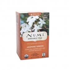 Jasmine Green x 36 Tea Bags