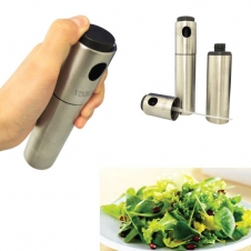 Oil And Vinegar Dispenser Gift Set