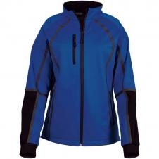 Whiteridge - 750 - Ladies Raptor Soft Shell